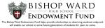 endowmentheadline